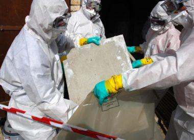 asbestos-2