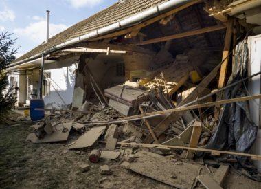 earthquake-3